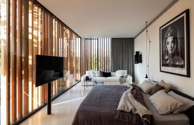 hayinstyle-the-s-house-pitsou-kedem-architects-2016-12