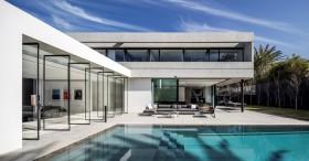 hayinstyle-the-s-house-pitsou-kedem-architects-2016-13
