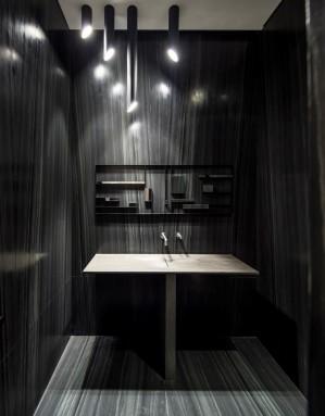 hayinstyle-the-s-house-pitsou-kedem-architects-2016-14