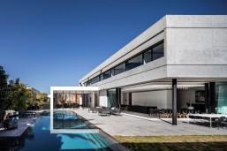 hayinstyle-the-s-house-pitsou-kedem-architects-2016-15