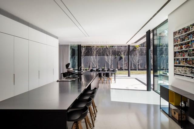 hayinstyle-the-s-house-pitsou-kedem-architects-2016-16