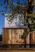 hayinstyle-the-s-house-pitsou-kedem-architects-2016-17