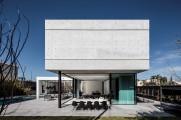 hayinstyle-the-s-house-pitsou-kedem-architects-2016-18