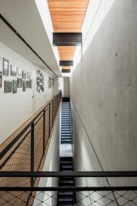 hayinstyle-the-s-house-pitsou-kedem-architects-2016-19