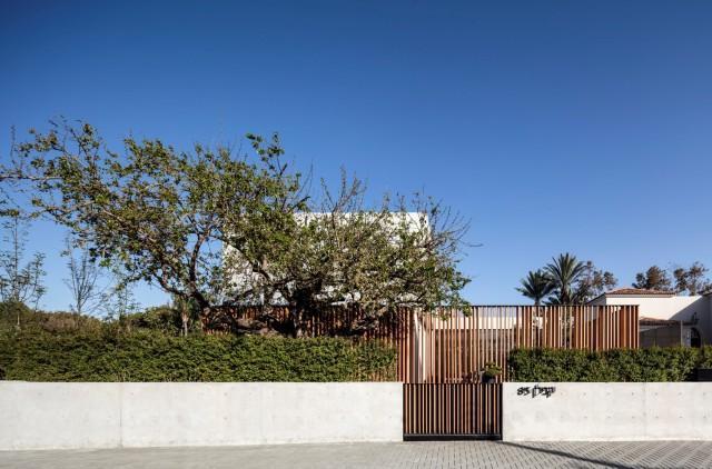 hayinstyle-the-s-house-pitsou-kedem-architects-2016-2