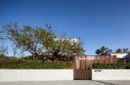 hayinstyle-the-s-house-pitsou-kedem-architects-2016-20