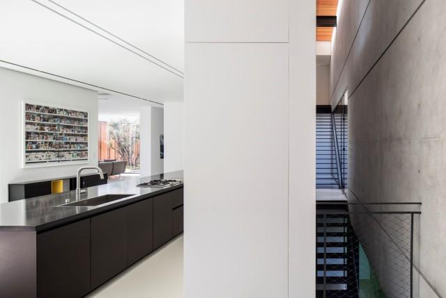 hayinstyle-the-s-house-pitsou-kedem-architects-2016-21