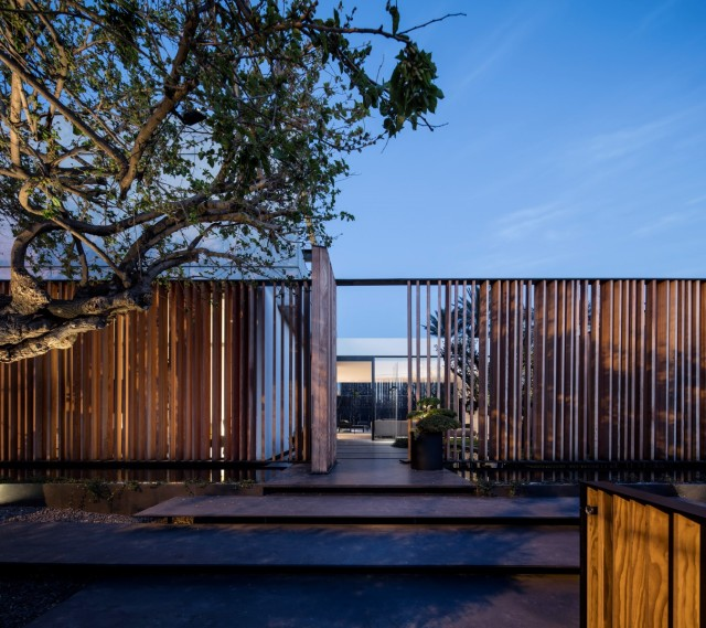 hayinstyle-the-s-house-pitsou-kedem-architects-2016-22