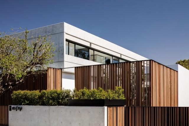 hayinstyle-the-s-house-pitsou-kedem-architects-2016-3