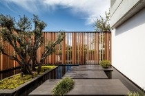 hayinstyle-the-s-house-pitsou-kedem-architects-2016-5