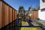 hayinstyle-the-s-house-pitsou-kedem-architects-2016-6