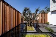 hayinstyle-the-s-house-pitsou-kedem-architects-2016-6