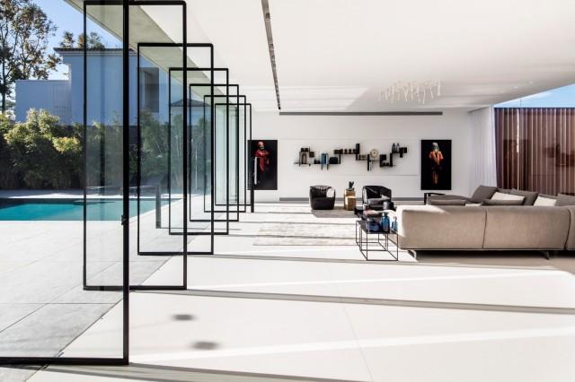hayinstyle-the-s-house-pitsou-kedem-architects-2016-7