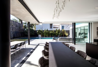 hayinstyle-the-s-house-pitsou-kedem-architects-2016-8