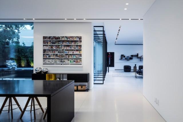 hayinstyle-the-s-house-pitsou-kedem-architects-2016-9