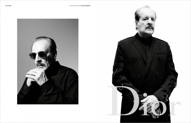 hayinstyle-willy-vanderperre-dior-homme-fall-winter-2016-1