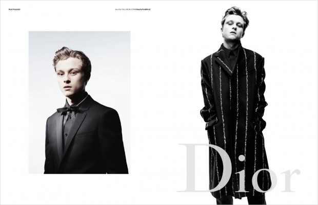 hayinstyle-willy-vanderperre-dior-homme-fall-winter-2016-2