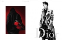 hayinstyle-willy-vanderperre-dior-homme-fall-winter-2016-3