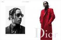 hayinstyle-willy-vanderperre-dior-homme-fall-winter-2016-4