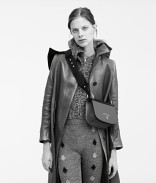 hayinstyle-willy-vanderperre-prada-dis-dressed-redux-special-project-2016-4