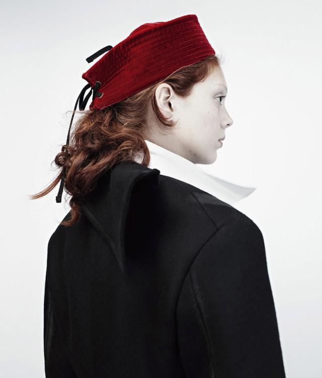 hayinstyle-willy-vanderperre-prada-dis-dressed-redux-special-project-2016-5