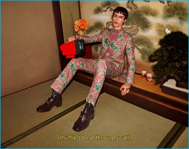 hayinstyle-gucci-fall-winter-2016-mens-campaign-by-glen-luchford-5