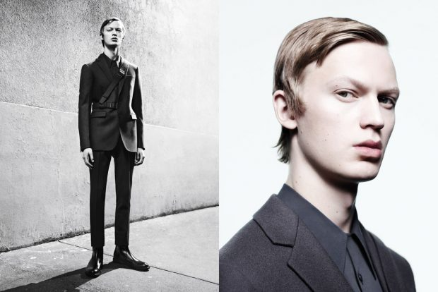 hayinstyle-jonas-gloer-willy-vanderperre-jil-sander-fall-winter2016-campaign-1