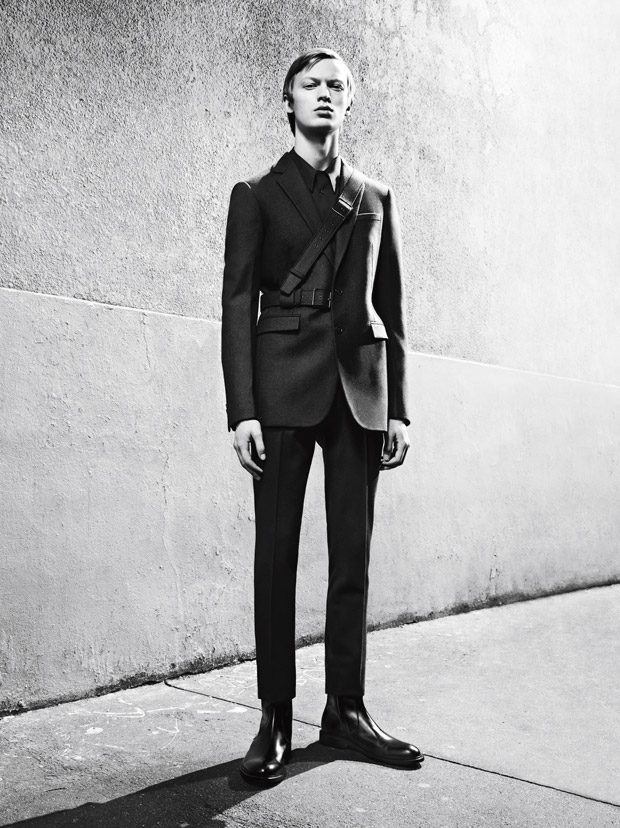hayinstyle-jonas-gloer-willy-vanderperre-jil-sander-fall-winter2016-campaign-2