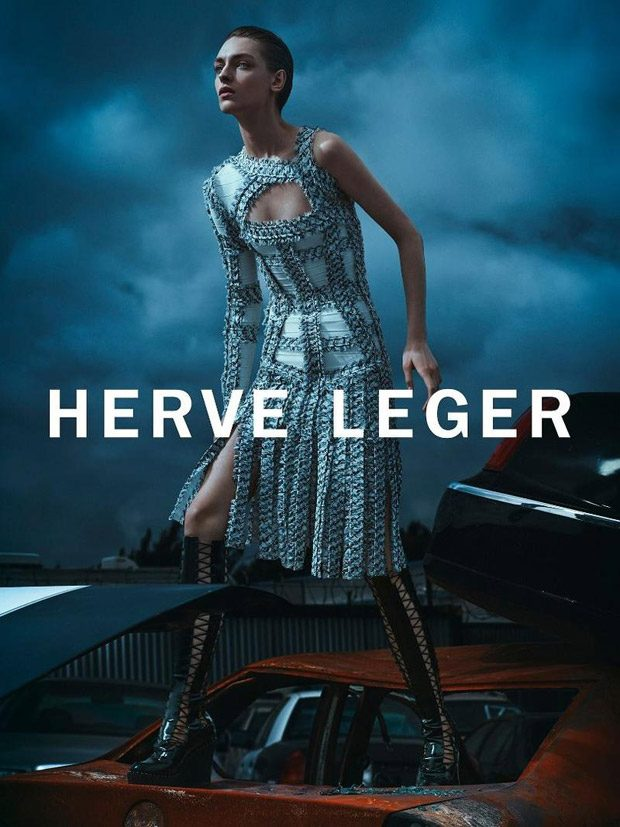 hayinstyle-daga-ziober-boe-marion-herve-leger-fall-winter-2016-campaign-1