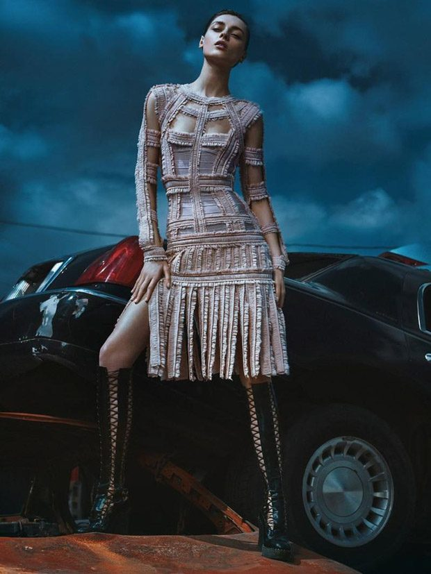 hayinstyle-daga-ziober-boe-marion-herve-leger-fall-winter-2016-campaign-3