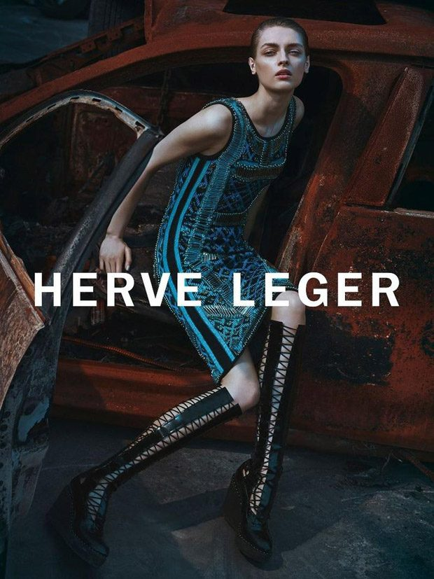 hayinstyle-daga-ziober-boe-marion-herve-leger-fall-winter-2016-campaign-5