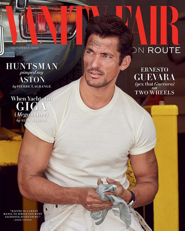 hayinstyle-david-gandy-arnaldo-anaya-lucca-vanity-fair-uk-sept-2016-1