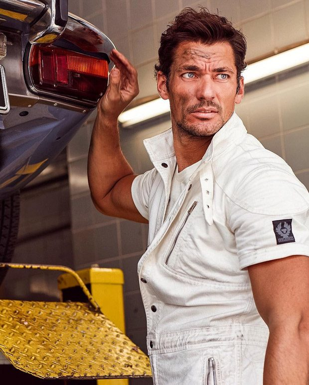 hayinstyle-david-gandy-arnaldo-anaya-lucca-vanity-fair-uk-sept-2016-4