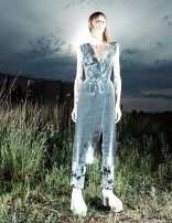 hayinstyle-julia-nobis-willy-vanderperre-love-magazine-fw-2016-17-3