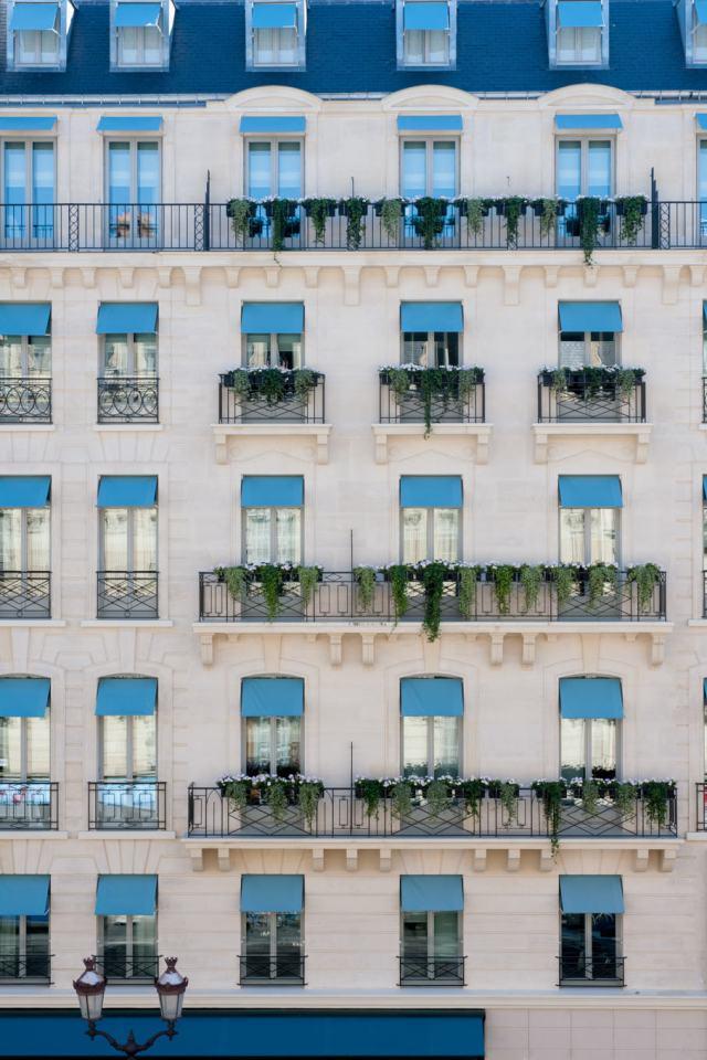 hayinstyle-travel-nolinski-paris-hotel-2016-1