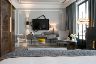 hayinstyle-travel-nolinski-paris-hotel-2016-10