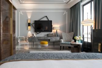 hayinstyle-travel-nolinski-paris-hotel-2016-10