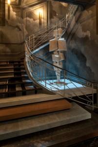 hayinstyle-travel-nolinski-paris-hotel-2016-12
