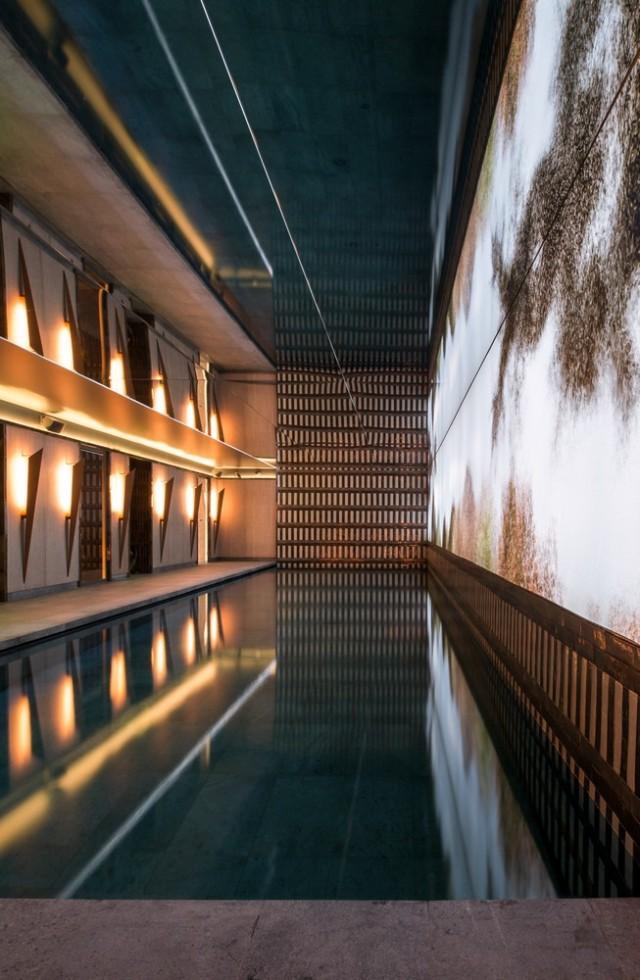 hayinstyle-travel-nolinski-paris-hotel-2016-16