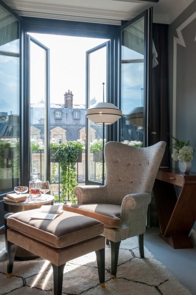 hayinstyle-travel-nolinski-paris-hotel-2016-17