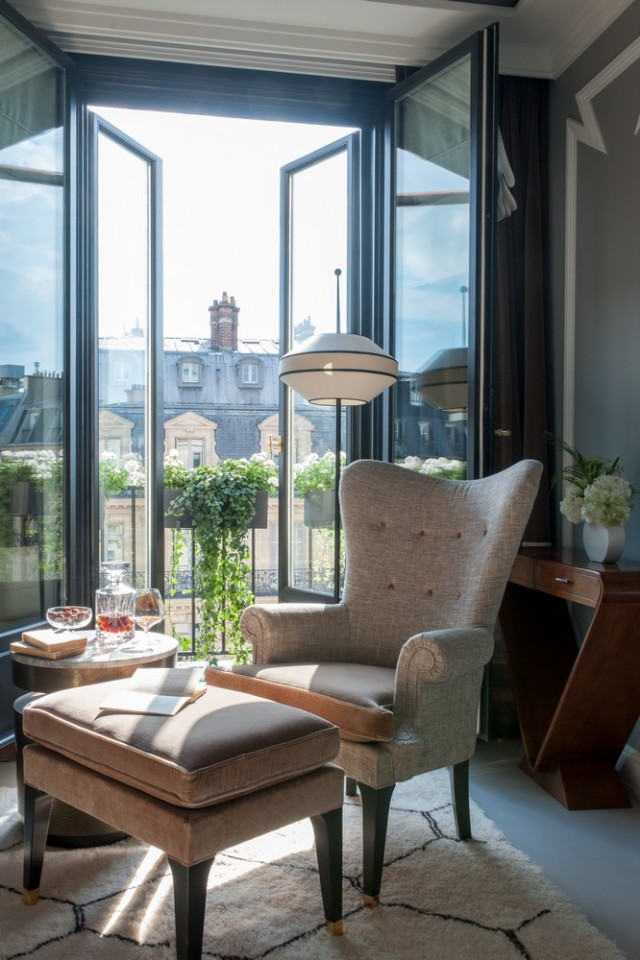 hayinstyle-travel-nolinski-paris-hotel-2016-17