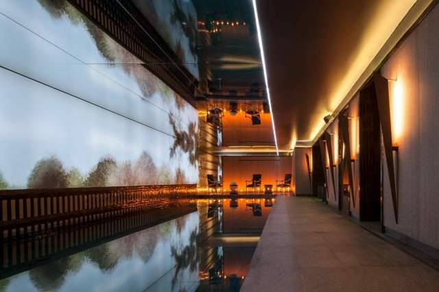 hayinstyle-travel-nolinski-paris-hotel-2016-18