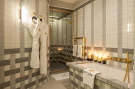 hayinstyle-travel-nolinski-paris-hotel-2016-19