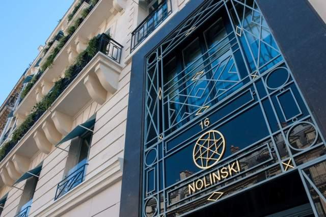 hayinstyle-travel-nolinski-paris-hotel-2016-2