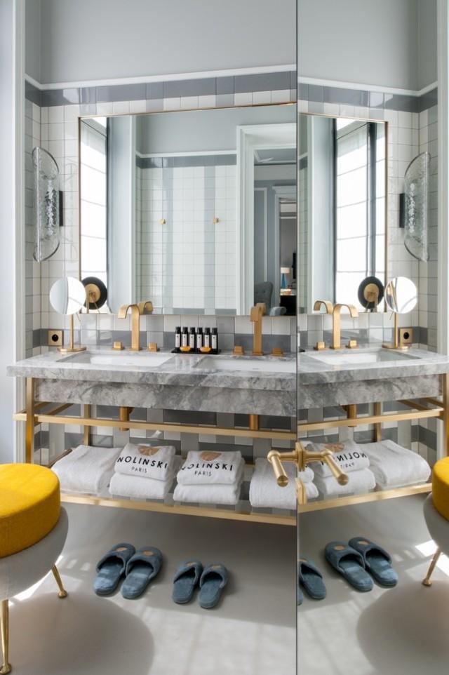 hayinstyle-travel-nolinski-paris-hotel-2016-20