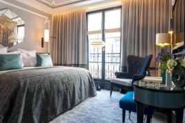 hayinstyle-travel-nolinski-paris-hotel-2016-4