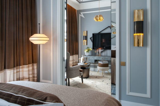 hayinstyle-travel-nolinski-paris-hotel-2016-5