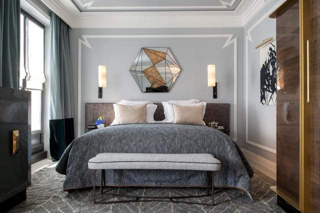 hayinstyle-travel-nolinski-paris-hotel-2016-6