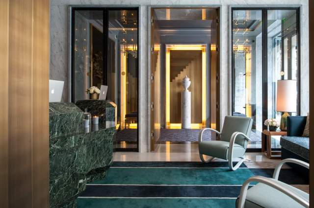 hayinstyle-travel-nolinski-paris-hotel-2016-7