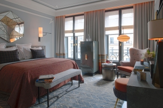 hayinstyle-travel-nolinski-paris-hotel-2016-9